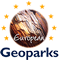 European Geopark Network