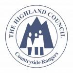 countryside-ranger-logo