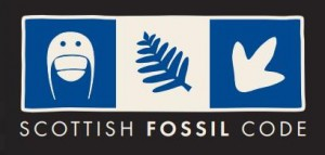 fossil code