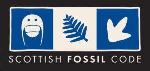fossilcode