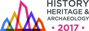 year-of-history-heritage-archaeology-2017